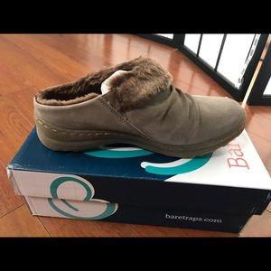 Baretraps shoes size 8.5M